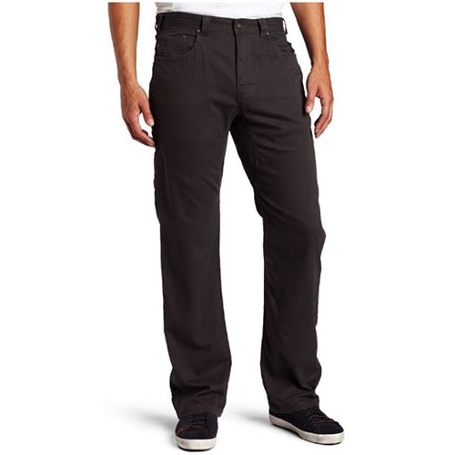 Best Travel Pants for Men – PraNa Pants Reviewed