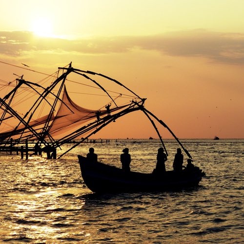 14 Best Places to Visit in Kerala and What to Do There – India