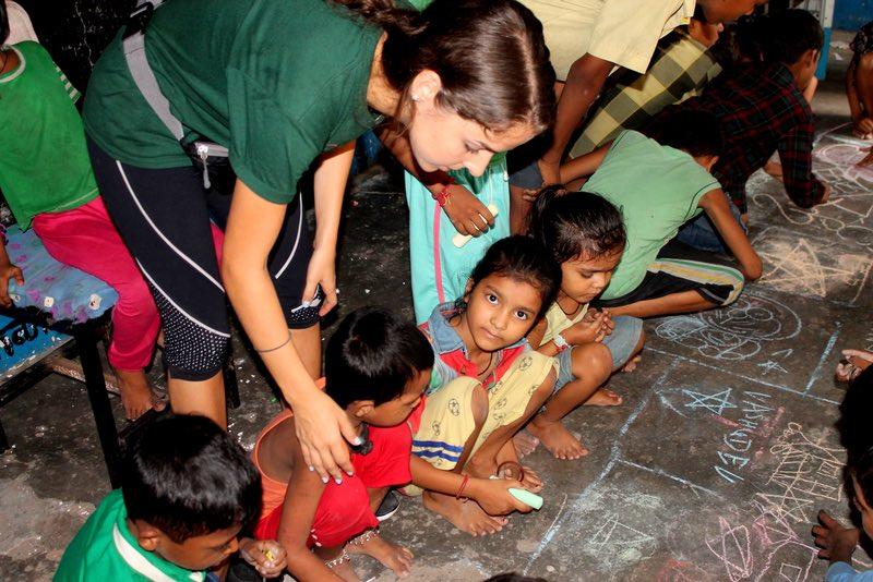 Hindistan'da Sürdürülebilir Turizm
