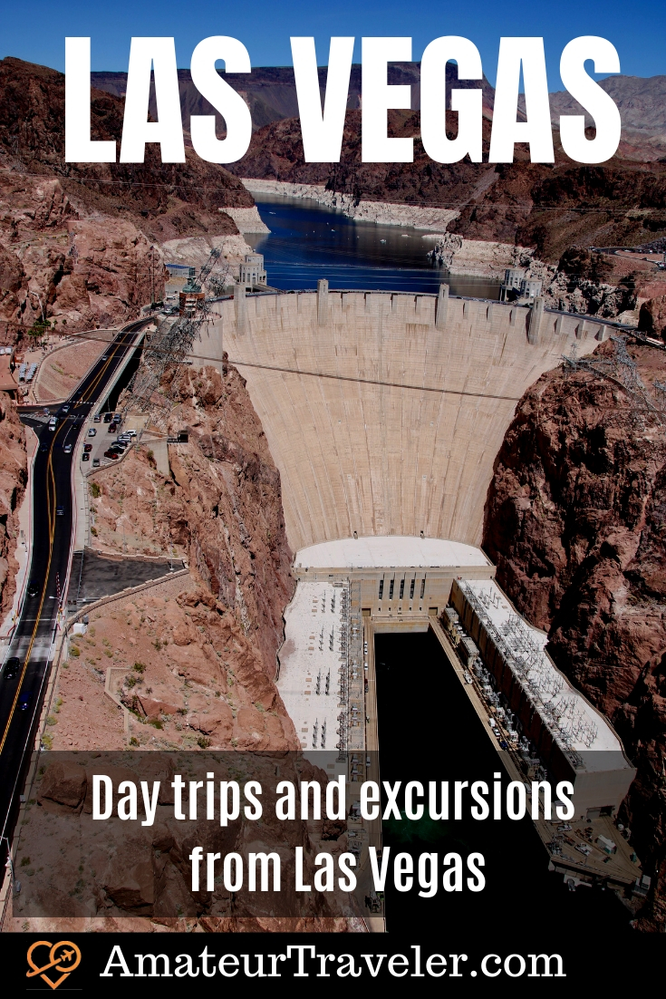 Leaving Las Vegas - Day Trips Excursions from Las Vegas #las-vegas #nevada #red-rocks #adventure #valley-of-fire #hoover-dam #national-parks #tours #travel #trip #vacation #lake-mead