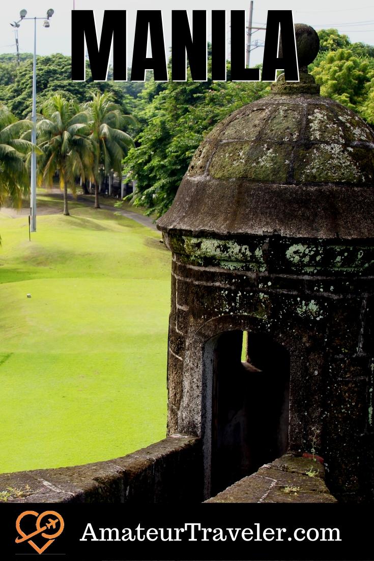 Gezilecek Yerler Filipinler Filipinler #travel #trip #vacation #manila #Philippines # şeyler yapılacaklar #itinerary #places #museum #tour #metro #city #shoppings