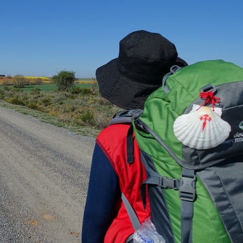 Camino de Santiago in Spain: 8 Most Popular Routes