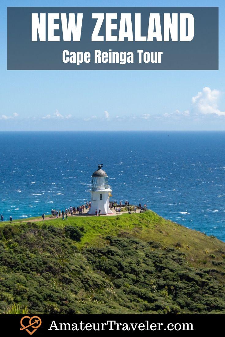 Cape Reinga Turu   90 Mil Kumsalı   Adalar Körfezi   # Yeni-Zelanda # şeyler-yapılacak-in #itinerary #tour # adalar körfezi #tour # Cape-Reinga #sandboarding #beach #travel #trip #vacation