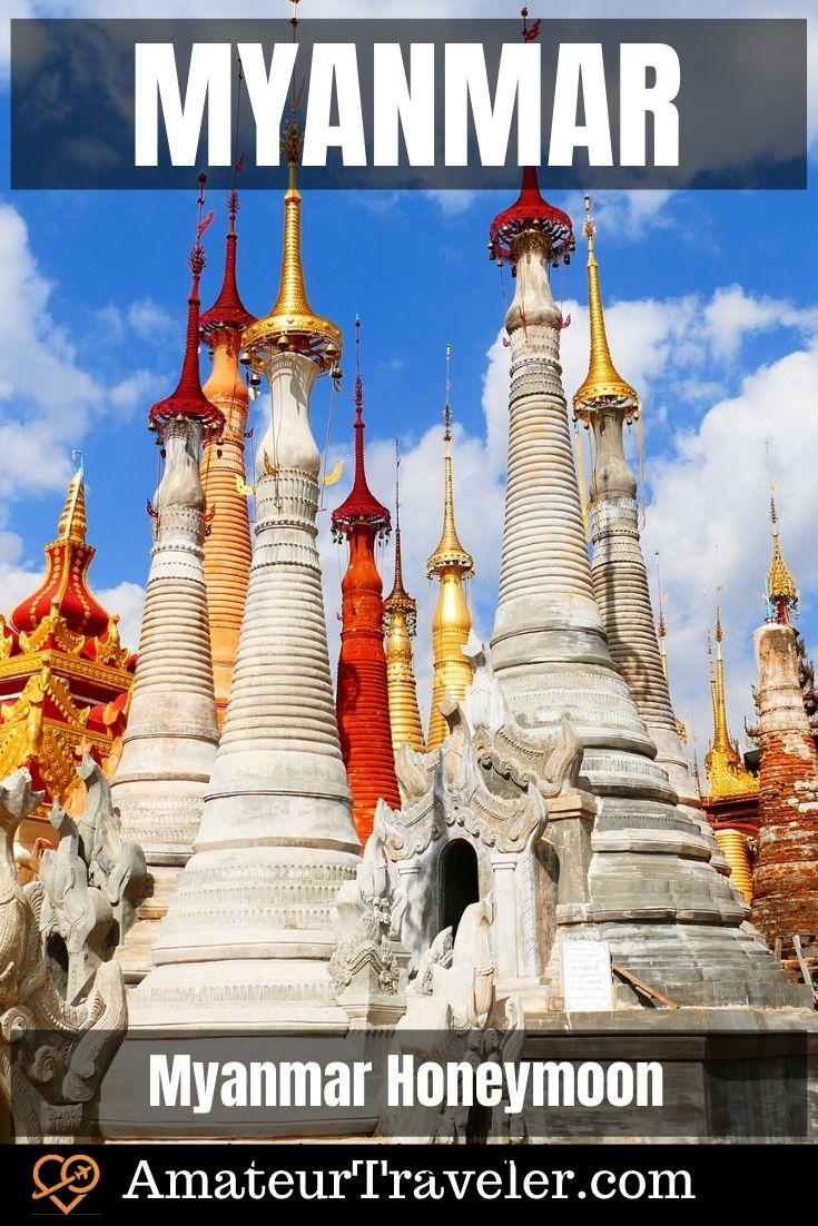 Myanmar Balayı'mızda gördüğümüz Myanmar Turistik Yerleri | Myanmar'da görmek için #travel #trip #vacation #myanmar #market #food # geleneksel kıyafetler #people #mandalay #rangon #balloon # inle-lake #longyi #kayan
