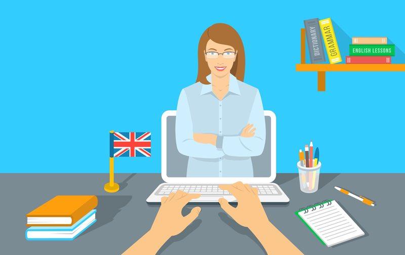 Location Independent Jobs: Online Language Tutor - Amateur Traveler
