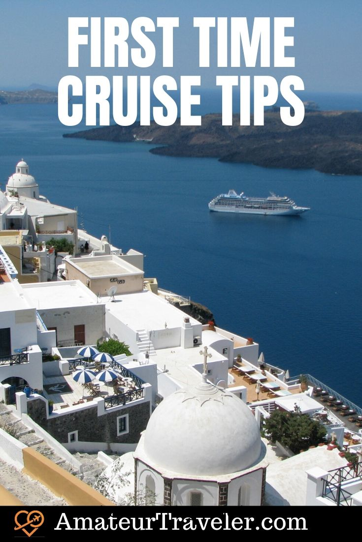 First Time Cruise Tips – Planning a Cruise #cruise #cruisetips #firsttime #packing #travel #trip #vacation