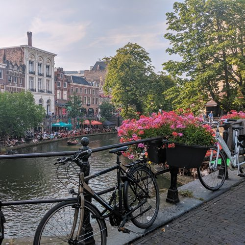 5 Best Cities in the Netherlands to Visit Outside of Amsterdam