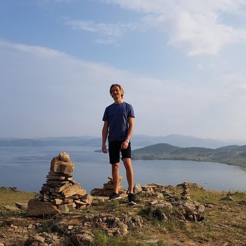 Lake Baikal Travel Guide – Russia's Largest Lake