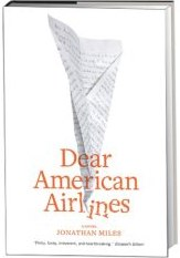 Dear-American-Airlines