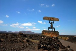 FIREMOUNTAINS1
