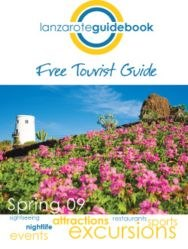 GuidebookSpring