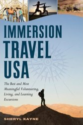 Immersion-travel-episode154