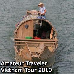 Vietnam Visions