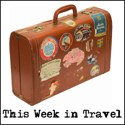 Live from Vegas Baby! – This Week in Travel #170