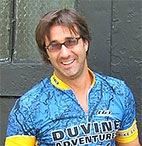 DuVine Adventures – Bike & Wine Tours – Episode 39