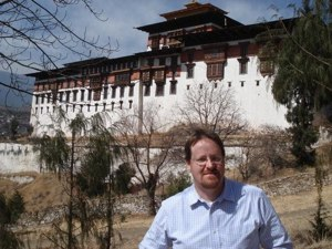Travel to the Kingdom of Bhutan – Episode 179