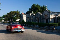 Travel to Cuba – Episode 170