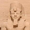 Photography Tour to Egypt – November 5th, 2010