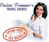 Pauline Frommer on Budget Travel – Episode 123