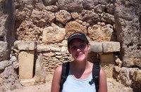 Travel to Malta – Episode 126
