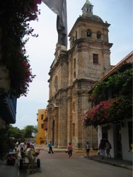 Travel to Colombia – Episode 143