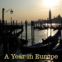 A Year In Europe – Episode 84