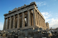 Travel to Greece – Episode 96