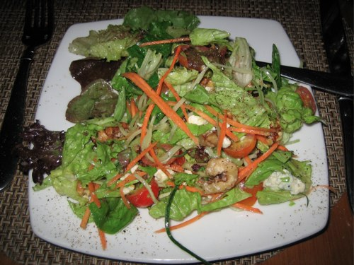 farmers-salad