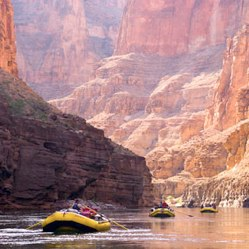 grand-canyon-rafting