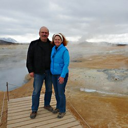 Travel to Iceland – Episode 204