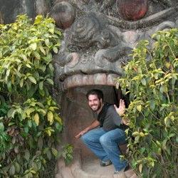 Travel to Laos – Episode 199