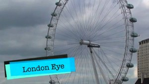 london-eye-video48