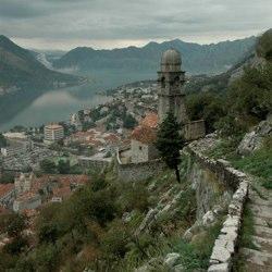 Travel to Montenegro – Episode 232