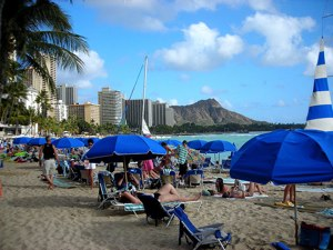 Travel to Oahu, Hawaii  – Episode 184 Transcript