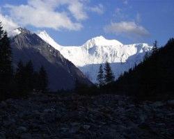 Travel to Siberia, Russia – (Mis)Adventure Travel – Episode 149
