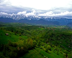 Travel to Transylvania in Romania – Episode 161