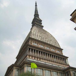 Travel to Turin and Bologna (or eating our way through Italy) – Episode 208