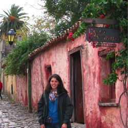 Travel to Uruguay – Episode 196