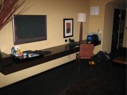 valentia-room2