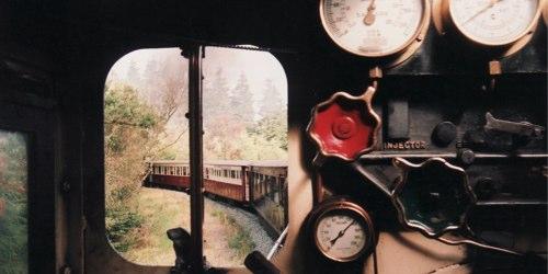 wales-train