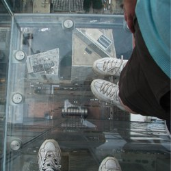 willis-sears-tower